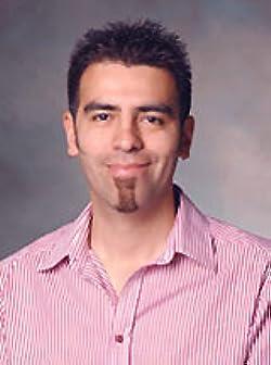 Dr. Robert Sinnerbrink