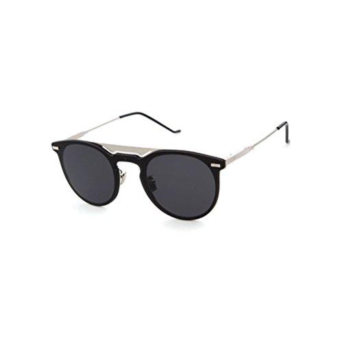 soleil soleil hommes conduire C6 mode Piece lunettes Lunettes de personnalité des lunettes de XIAPENGOne Zwxz8qpw