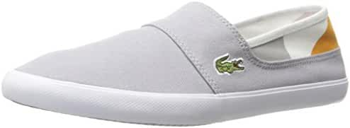 Lacoste Men's Marice 117 2 Shoe Fashion Sneaker