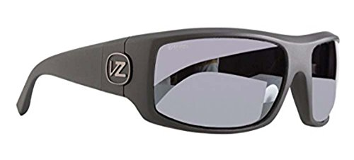 New Vonzipper Men's Clutch Polar Sunglasses - Zipper Von Clutch Sunglasses