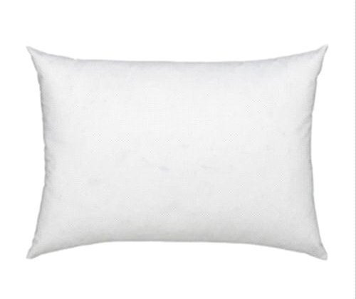 DreamHome Polyester Filled Pillow Insert, Sham Stuffer