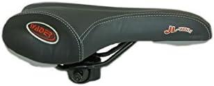 SILLIN para Bicicleta JL-WENTI Modelo Vader (GW-608B-004): Amazon.es: Deportes y aire libre