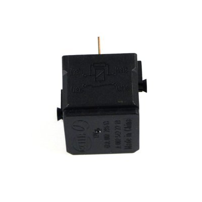 Genuine Mercedes-Benz RELAY A 002 542 72 19