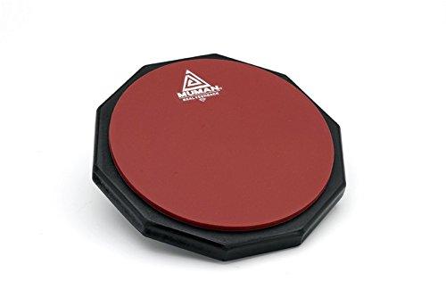 Gonalca Percusion 3290 Caja sorda sin soporte 8