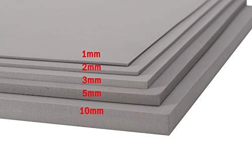 EVA Foam Sheets for