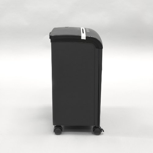 Sentinel FM101P 10-Sheet High Security Micro-Cut Shredder
