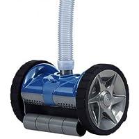 Pentair bluerebel Robot aspirador para piscina