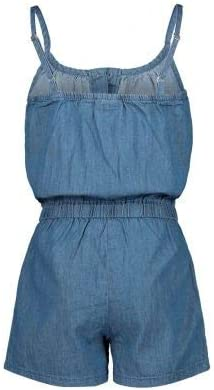 NAME IT M/ädchen Overall