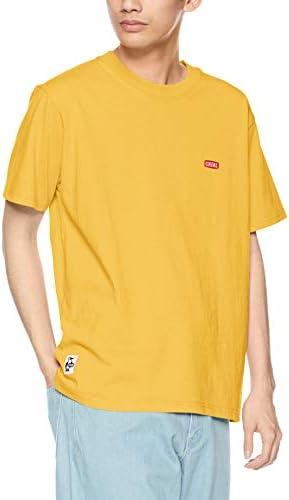 Tシャツ Booby Logo T-Shirt