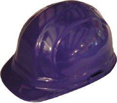 Inexpensive OSHA Hard Hat Kits - Omega 2