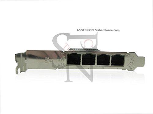 HP C3398A HP BUSINESS INKJET 2200 / 2250 TRAY ()