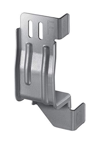 Samsung Kit de unión lavadora y secadora de uso doméstico - Piezas ...