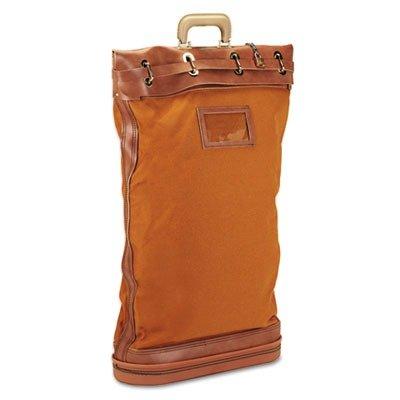 BAG,LOCKABLE 18X30,BN by PM Company