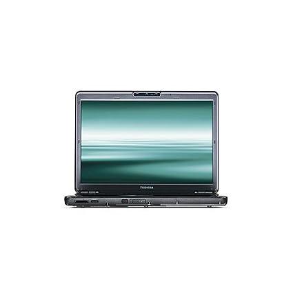 Amazon.com: Toshiba Satellite M305-S4907 14.1-Inch Laptop (2.16 GHz