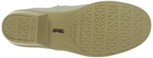 Foxy Ankle Teva Women's W Taupe Boot 44xECpqw