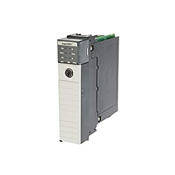 Amazon com: Allen-Bradley - Rockwell Automation | 1756-L61/B