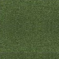 Heath Green (#17) Simulated Landscape Mat - 1200mm x 300mm by Javis