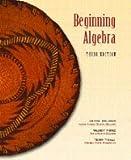 img - for Beginning Algebra by Dennis Weltman (2000-02-02) book / textbook / text book
