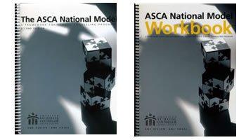 asca national model - 7
