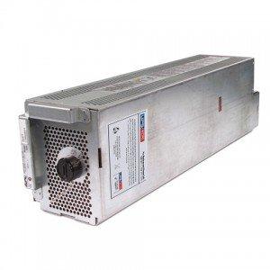 SYBT5 Battery Module - Symmetra LX Battery Module by UPSBatteryCenter