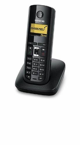 Siemens Gigaset HDSP DECT 6.0 Handset for the A580IP