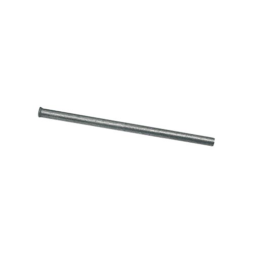 Eckler's Premier Quality Products 57-132005 Chevy Small Block Lower Inner Engine Block Oil Dipstick Tube,