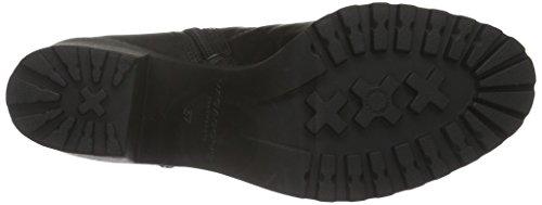 Ankle Black Grace Boots Black Black Black Women's Vagabond 20 RqYwEHH