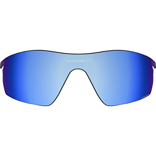 Oakley Radarlock Pitch Sunglass - Radarlock Polarized Sunglasses Oakley