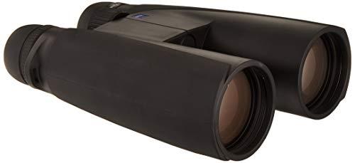 [해외]ZEISS 정복 HD 쌍안경 / ZEISS Conquest HD Binoculars