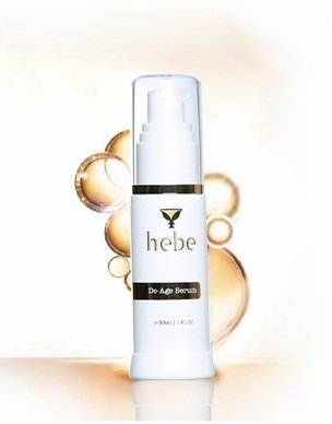 De-Age Serum,anti wrinkle product