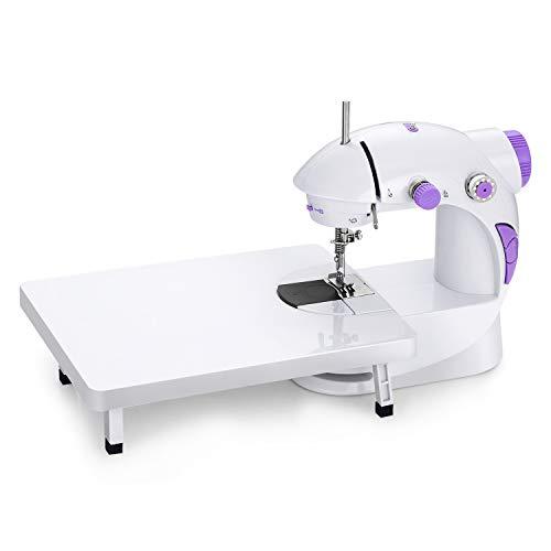 Joypea Mini Portable Sewing