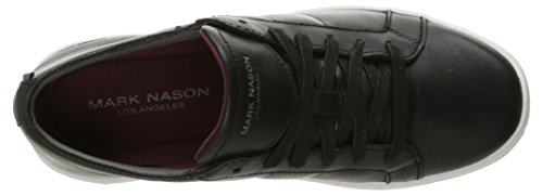 Black Women's Angeles Nason Los Mark Fashion Diller xw0RaYTqt