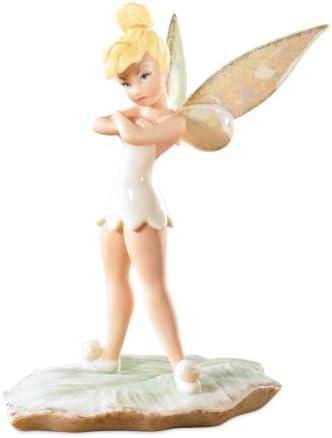 Lenox Fiery Fairy