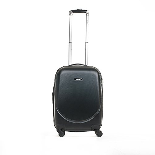 calpak-valley-ii-20-lightweight-expandable-carry-on-black