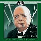 The Songs & Music of World War 2 - 51 Tracks (2 CD Set)
