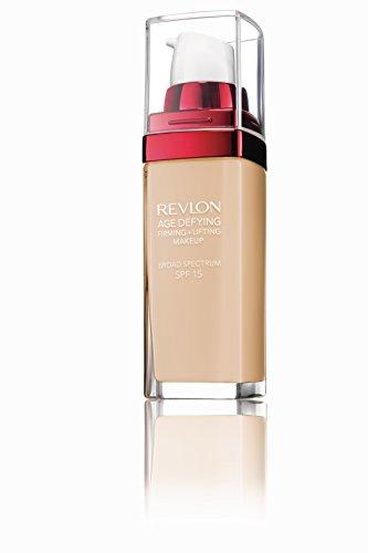 Revlon Defying Firming Lifting Makeup