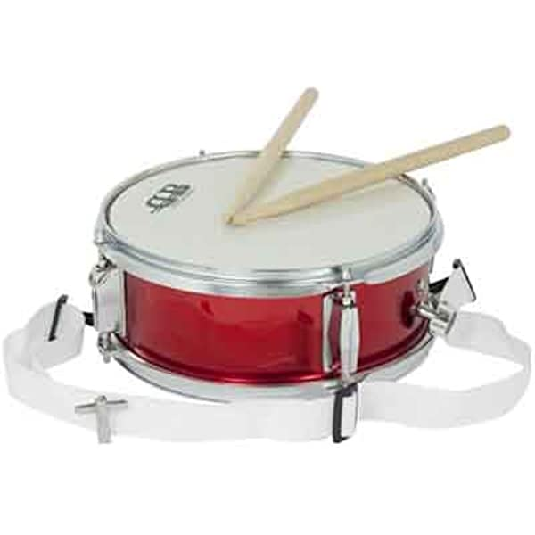 DB Percussion DB0100 - Caja infantil 10