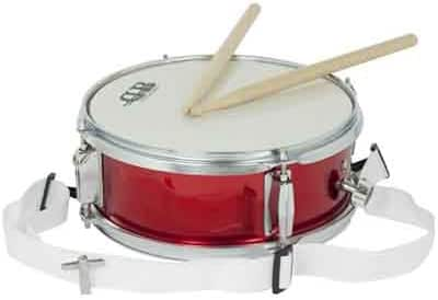 DB Percussion DB0100 - Caja infantil 10