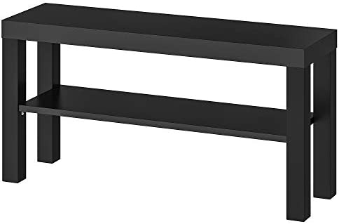 Ikea 902.432.97 - Divisor de salón