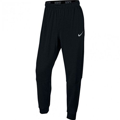 Nike Mens Fleece Pant - 8