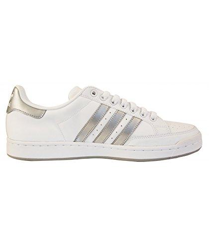 adidas Originals TENNIS PRO Q22930 Herren Sneaker - associate-degree.de 13a415c752