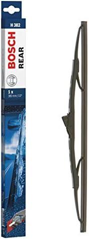 Bosch 3 397 011 412 Spazzole tergicristallo per Veicoli