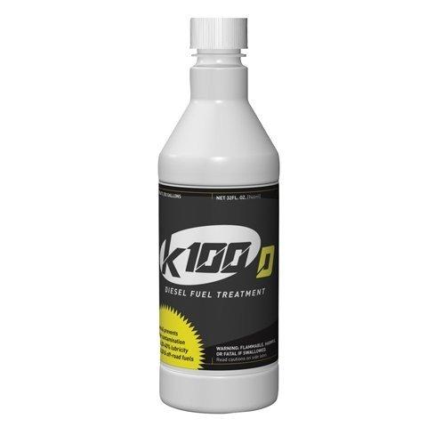 k100d fuel treatment - 1
