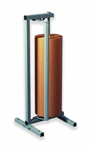 kp48vdis vertical roll paper cutter