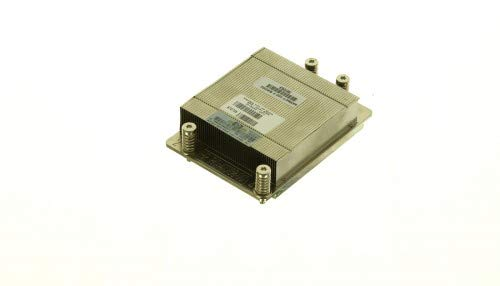 HP Proliant BL25P G2 BL45P G2 Blade Server Heatsink 419532-001 410710-002 ()