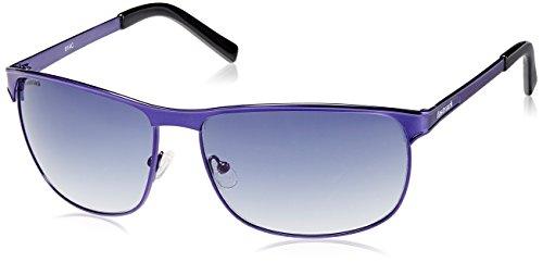 Fastrack Men's Springers Rectangular - Sunglasses Of Fastrack