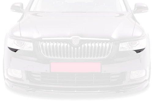 CSR-Automotive CSR-SB201 Scheinwerferblenden