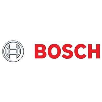 Bosch 0/281/006/002/Kraftstoff Druck Control Valve//Regulator