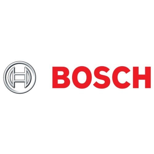 BOSCH Alternator Carbon Brush SET 1127014011 95001453