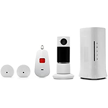 Amazon Com Medical Alert Systems For Seniors No Monthly